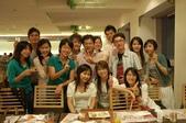 <專區>我與活力的大四實習學生們!!:1128358015.jpg