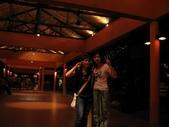05年雙十普天同慶新加坡三日行:1130160985.jpg