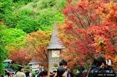 <2010.2~3月>32行館貴婦下午茶、宜蘭羅東林場、台北奧萬大、桃園藍月山莊:1695854501.jpg