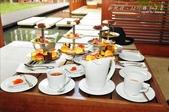 <2010.2~3月>32行館貴婦下午茶、宜蘭羅東林場、台北奧萬大、桃園藍月山莊:1695872550.jpg