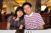 <2010.2~3月>32行館貴婦下午茶、宜蘭羅東林場、台北奧萬大、桃園藍月山莊:1695854468.jpg