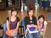 05年雙十普天同慶新加坡三日行:1130086824.jpg