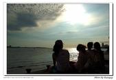 4~6月<超爆笑高中死黨遊淡水><淑琪婚禮> <OTS採海芋>:1862448252.jpg
