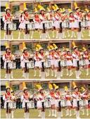北一樂儀旗隊暫存區2007-2010(從網誌相關文章按相簿連結,能較快找到你要的照片):1092395204.jpg