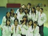 <專區>我與活力的大四實習學生們!!:1128358016.jpg