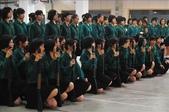 2010高二儀隊最後一次練習:1940449314.jpg