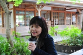 <2010.2~3月>32行館貴婦下午茶、宜蘭羅東林場、台北奧萬大、桃園藍月山莊:1695863386.jpg