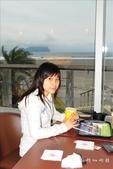 <2010.2~3月>32行館貴婦下午茶、宜蘭羅東林場、台北奧萬大、桃園藍月山莊:1695863394.jpg