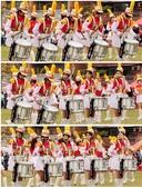 北一樂儀旗隊暫存區2007-2010(從網誌相關文章按相簿連結,能較快找到你要的照片):1092395207.jpg