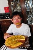 <2010.2~3月>32行館貴婦下午茶、宜蘭羅東林場、台北奧萬大、桃園藍月山莊:1695854469.jpg