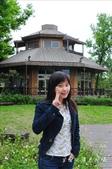 <2010.2~3月>32行館貴婦下午茶、宜蘭羅東林場、台北奧萬大、桃園藍月山莊:1695863362.jpg