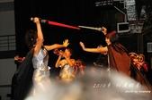 北一樂儀旗隊暫存區2007-2010(從網誌相關文章按相簿連結,能較快找到你要的照片):1092211864.jpg