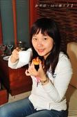 <2010.2~3月>32行館貴婦下午茶、宜蘭羅東林場、台北奧萬大、桃園藍月山莊:1695872551.jpg