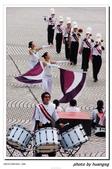 北一樂儀旗隊暫存區2007-2010(從網誌相關文章按相簿連結,能較快找到你要的照片):1092395626.jpg