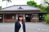 <2010.2~3月>32行館貴婦下午茶、宜蘭羅東林場、台北奧萬大、桃園藍月山莊:1695863387.jpg