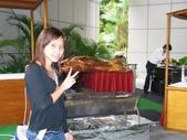 05年雙十普天同慶新加坡三日行:1130086827.jpg
