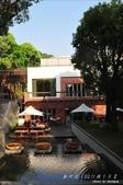 <2010.2~3月>32行館貴婦下午茶、宜蘭羅東林場、台北奧萬大、桃園藍月山莊:1695872544.jpg