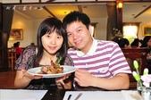 <2010.2~3月>32行館貴婦下午茶、宜蘭羅東林場、台北奧萬大、桃園藍月山莊:1695854470.jpg