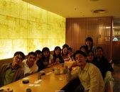 <專區>我與活力的大四實習學生們!!:1128358021.jpg