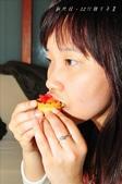 <2010.2~3月>32行館貴婦下午茶、宜蘭羅東林場、台北奧萬大、桃園藍月山莊:1695872552.jpg