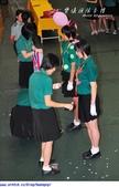 2007~2010北一樂儀旗隊交接(暫存區):1189771747.jpg