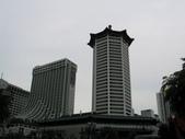 05年雙十普天同慶新加坡三日行:1130086828.jpg
