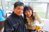 <2010.2~3月>32行館貴婦下午茶、宜蘭羅東林場、台北奧萬大、桃園藍月山莊:1695863396.jpg