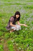 <2010.2~3月>32行館貴婦下午茶、宜蘭羅東林場、台北奧萬大、桃園藍月山莊:1695854480.jpg