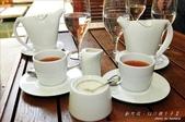 <2010.2~3月>32行館貴婦下午茶、宜蘭羅東林場、台北奧萬大、桃園藍月山莊:1695872545.jpg