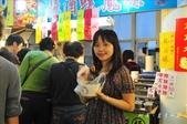 <2010.2~3月>32行館貴婦下午茶、宜蘭羅東林場、台北奧萬大、桃園藍月山莊:1695854488.jpg