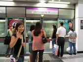 05年雙十普天同慶新加坡三日行:1130086829.jpg