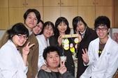 <專區>我與活力的大四實習學生們!!:1128357989.jpg