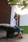 <2010.2~3月>32行館貴婦下午茶、宜蘭羅東林場、台北奧萬大、桃園藍月山莊:1695872553.jpg