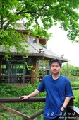 <2010.2~3月>32行館貴婦下午茶、宜蘭羅東林場、台北奧萬大、桃園藍月山莊:1695863364.jpg