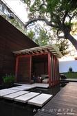 <2010.2~3月>32行館貴婦下午茶、宜蘭羅東林場、台北奧萬大、桃園藍月山莊:1695872561.jpg
