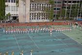 北一樂儀旗隊暫存區2007-2010(從網誌相關文章按相簿連結,能較快找到你要的照片):1092250935.jpg