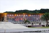 <2010.2~3月>32行館貴婦下午茶、宜蘭羅東林場、台北奧萬大、桃園藍月山莊:1695863397.jpg