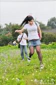 <2010.2~3月>32行館貴婦下午茶、宜蘭羅東林場、台北奧萬大、桃園藍月山莊:1695854481.jpg