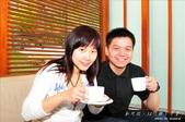 <2010.2~3月>32行館貴婦下午茶、宜蘭羅東林場、台北奧萬大、桃園藍月山莊:1695872546.jpg