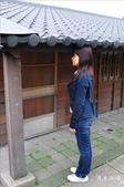<2010.2~3月>32行館貴婦下午茶、宜蘭羅東林場、台北奧萬大、桃園藍月山莊:1695863374.jpg