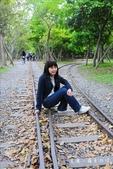 <2010.2~3月>32行館貴婦下午茶、宜蘭羅東林場、台北奧萬大、桃園藍月山莊:1695863382.jpg