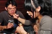 <2010.2~3月>32行館貴婦下午茶、宜蘭羅東林場、台北奧萬大、桃園藍月山莊:1695872562.jpg