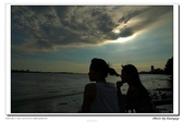4~6月<超爆笑高中死黨遊淡水><淑琪婚禮> <OTS採海芋>:1862448260.jpg