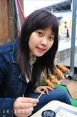 <2010.2~3月>32行館貴婦下午茶、宜蘭羅東林場、台北奧萬大、桃園藍月山莊:1695863390.jpg