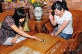 <2010.2~3月>32行館貴婦下午茶、宜蘭羅東林場、台北奧萬大、桃園藍月山莊:1695854473.jpg