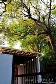 <2010.2~3月>32行館貴婦下午茶、宜蘭羅東林場、台北奧萬大、桃園藍月山莊:1695872554.jpg