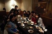 <專區>我與活力的大四實習學生們!!:1128358027.jpg