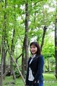 <2010.2~3月>32行館貴婦下午茶、宜蘭羅東林場、台北奧萬大、桃園藍月山莊:1695863365.jpg