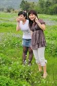 <2010.2~3月>32行館貴婦下午茶、宜蘭羅東林場、台北奧萬大、桃園藍月山莊:1695854482.jpg