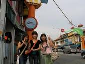 05年雙十普天同慶新加坡三日行:1130086832.jpg